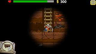 Tiny Miner скриншот 2