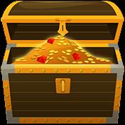 Jack Adventures иконка