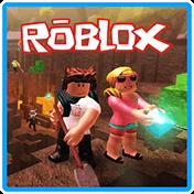 Roblox иконка
