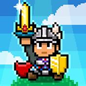 Dash Quest иконка
