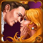 Cinderella Story иконка