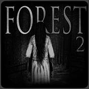 Forest 2 иконка