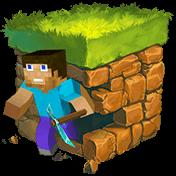 Adventure Craft иконка