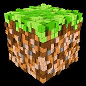 World Craft: Survival иконка