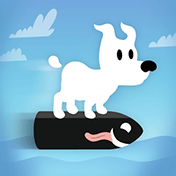 Mimpi Dreams иконка