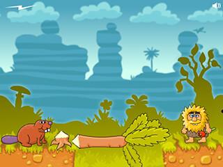 Adam and Eve скриншот 2