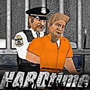 Hard Time: Prison Sim иконка