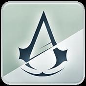 Assassin's Creed: Unity App иконка