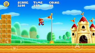 Super Drake World скриншот 4