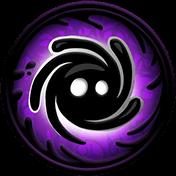 Nihilumbra иконка