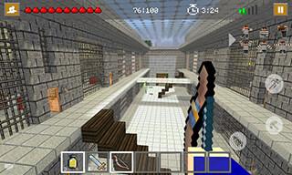 Cops N Robbers скриншот 4