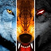 Wolf Online иконка