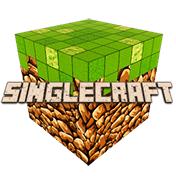 Singlecraft: Multi World иконка