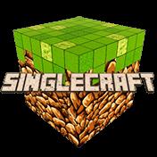 Singlecraft: Multi World иконка