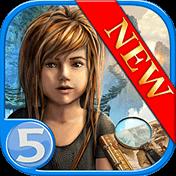 Lost Lands 3 иконка
