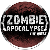 Zombie Apocalypse: The Quest иконка