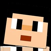 The Blockheads иконка