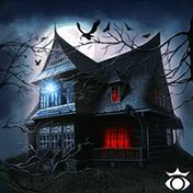 House: Escape иконка
