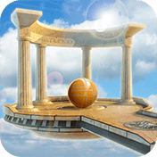 Ball: Resurrection иконка