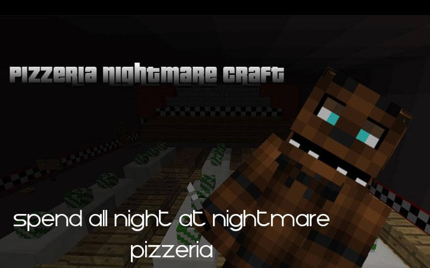 Sonic.Exe: Nightmare Beginning - Game Jolt