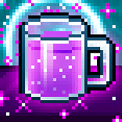 Soda Dungeon иконка