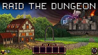 Soda Dungeon скриншот 2