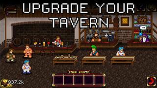 Soda Dungeon скриншот 3