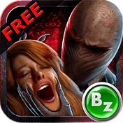 Slender Man: Origins 3 Free иконка