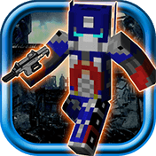 Transforming Survival Games 2 иконка