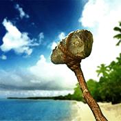 Survival Island: Primal иконка