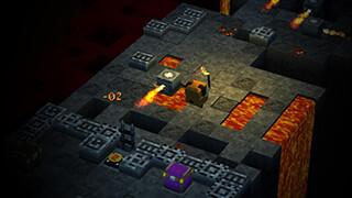 The Quest Keeper скриншот 4