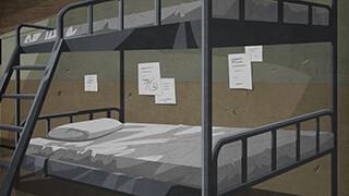 Escape: Prison Break, Act 1 скриншот 2