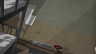 Escape: Prison Break, Act 1 скриншот 3