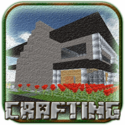 Crafting: Pocket Edition Free иконка