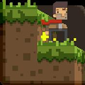 Lost Miner иконка