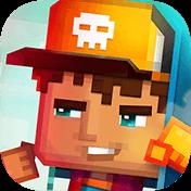 Createrria 2: Craft Your Games иконка