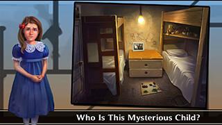 Adventure Escape: Asylum скриншот 4
