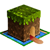 FreeCraft: Parody of Minecraft