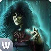 Dark Tales: Buried Alive Free иконка