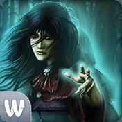 Dark Tales: Buried Alive Free иконка