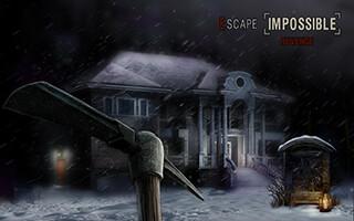 Escape Impossible: Revenge скриншот 1