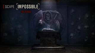 Escape Impossible: Revenge скриншот 2