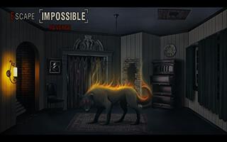 Escape Impossible: Revenge скриншот 4