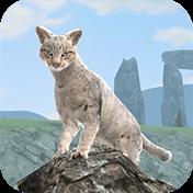 Clan of Cats иконка