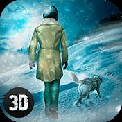 Сибирь: Дожить до весны (Siberian Survival: Cold Winter)