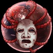 Survival Planet иконка