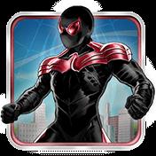 Amazing Spider Avenger иконка