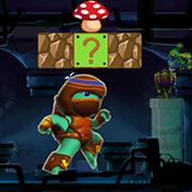 Ninja World in Turtles иконка