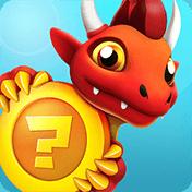Dragon Land иконка