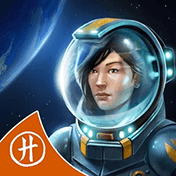Adventure Escape: Space Crisis иконка